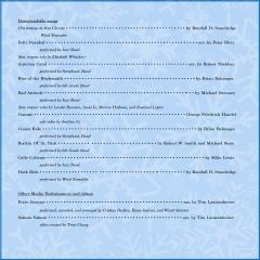 Winter-Album-Page-2