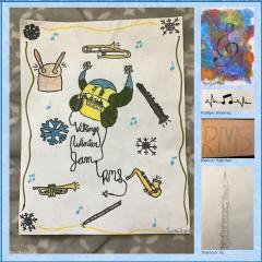 Winter-Album-Page-3