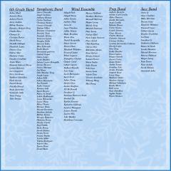 Winter-Album-Page-6